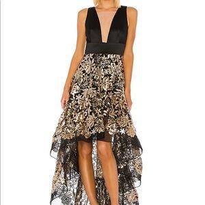 Bronx and Banco dress size XS